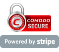 stripe comodo security